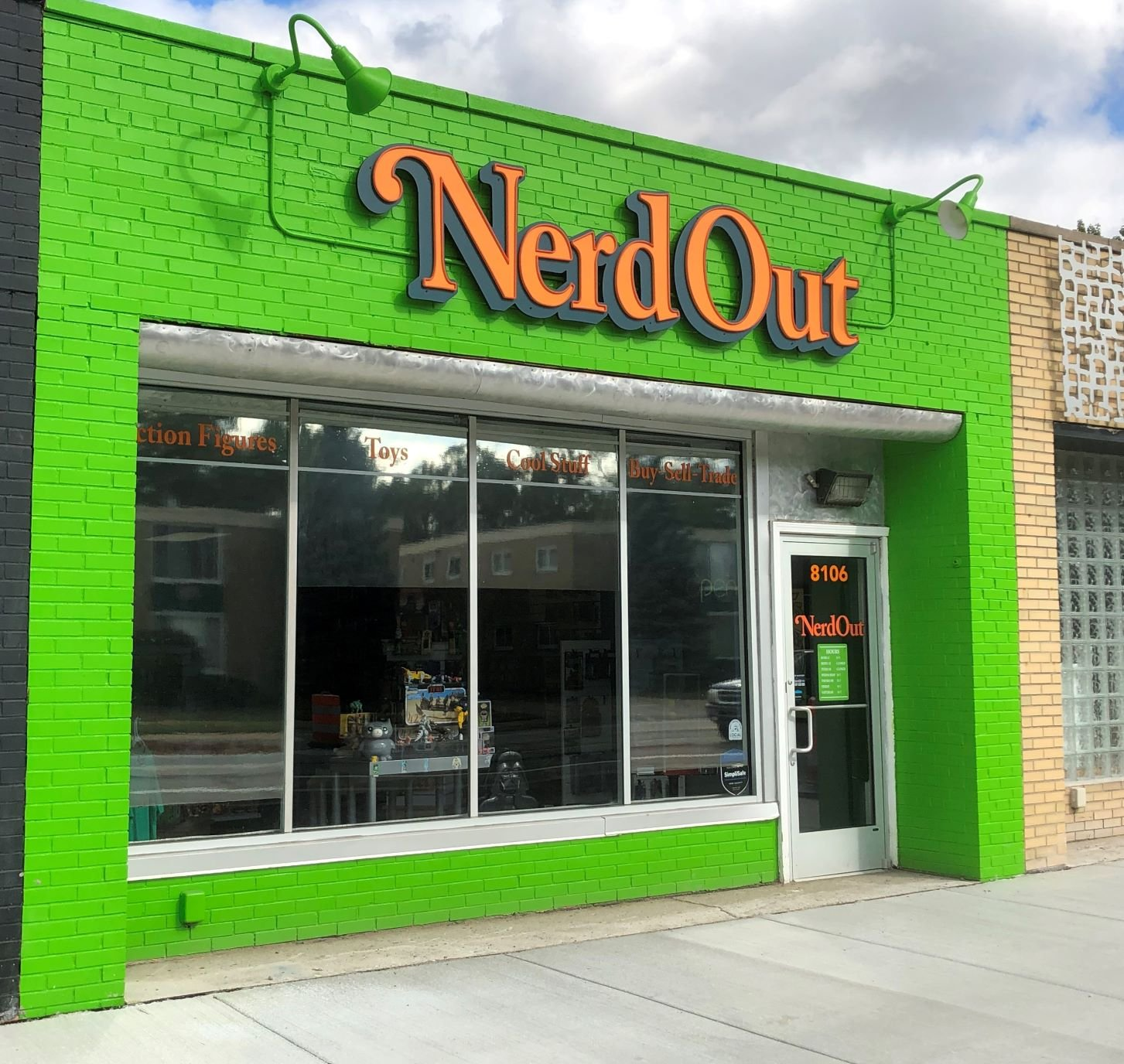 Nerd Out store front.jpg